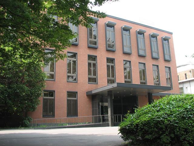 設置目的・沿革・予算 |日本学士院